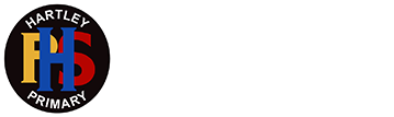 Hartley Primary School
